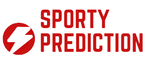 Sporty Prediction